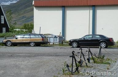 2010_0615_Isafjord_0690