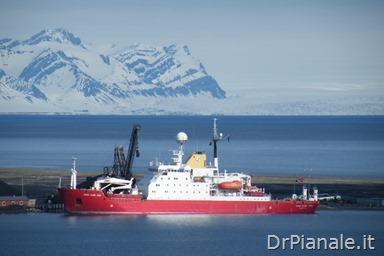 2010_0620_Longyearbyen_1312