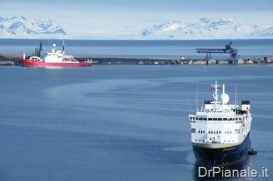 2010_0620_Longyearbyen_1314