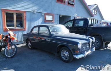 2010_0620_Longyearbyen_1386