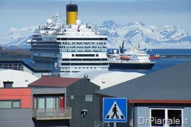 2010_0620_Longyearbyen_1399