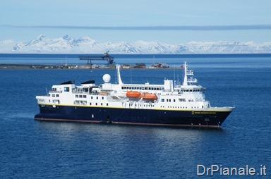2010_0620_Longyearbyen_1453