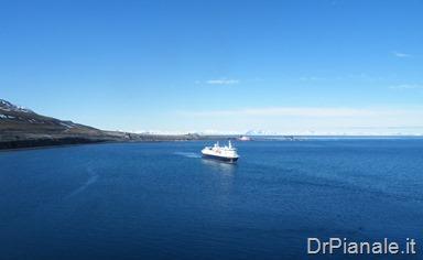 2010_0620_Longyearbyen_1468