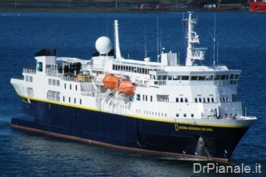 2010_0620_Longyearbyen_1469