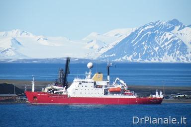 2010_0620_Longyearbyen_1470