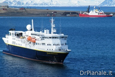 2010_0620_Longyearbyen_1471