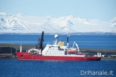 2010_0620_Longyearbyen_1474