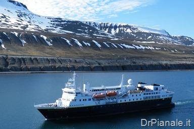 2010_0620_Longyearbyen_1476