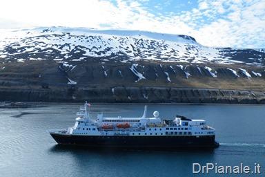2010_0620_Longyearbyen_1477