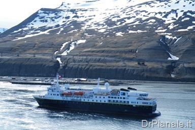 2010_0620_Longyearbyen_1480