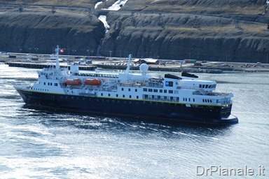 2010_0620_Longyearbyen_1481