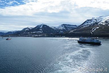 2010_0620_Longyearbyen_1482