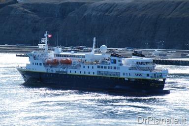 2010_0620_Longyearbyen_1483