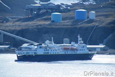 2010_0620_Longyearbyen_1488