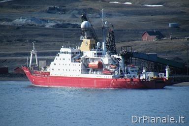 2010_0620_Longyearbyen_1491