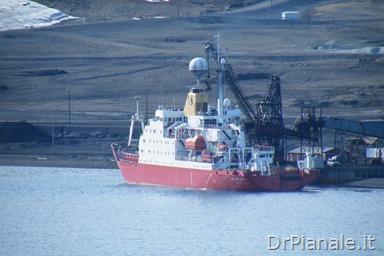 2010_0620_Longyearbyen_1492