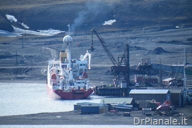 2010_0620_Longyearbyen_1495