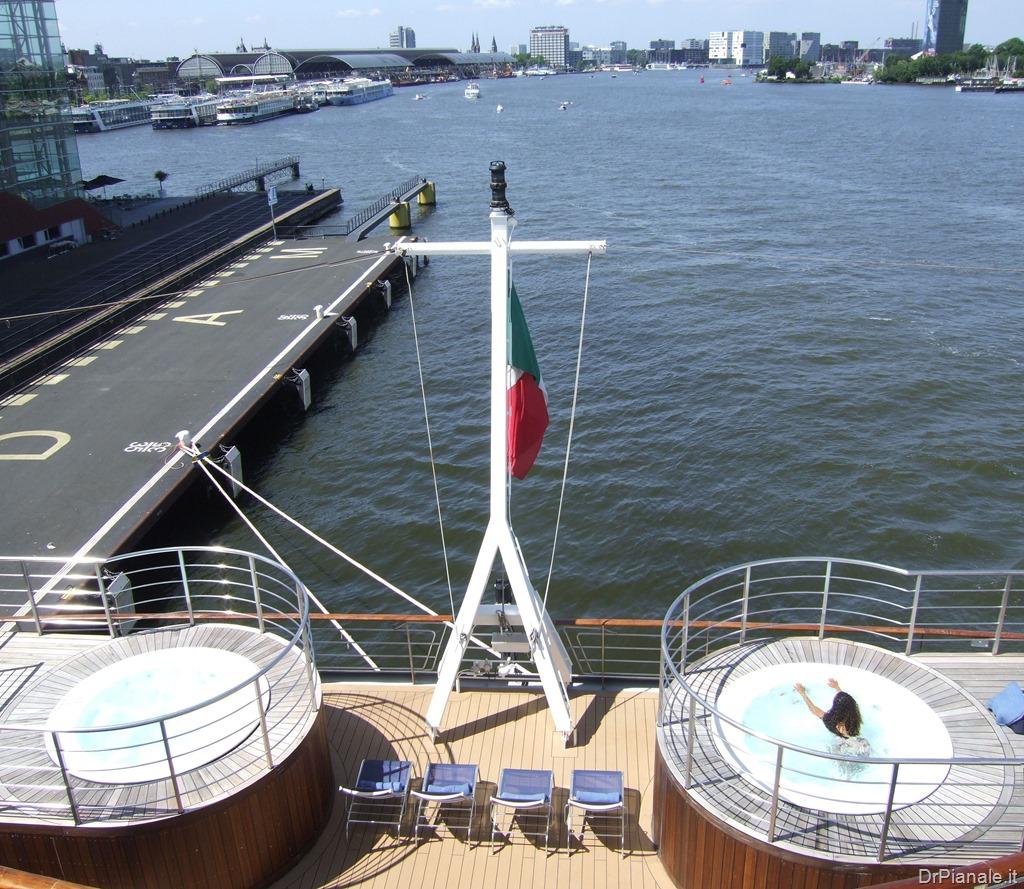 2013_0718_Amsterdam_0068