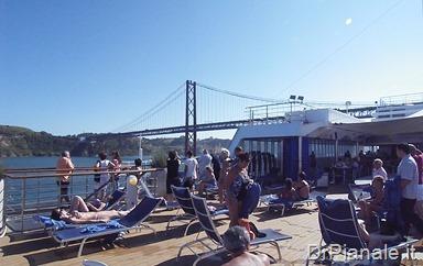 2013_0724_Lisbona_1405
