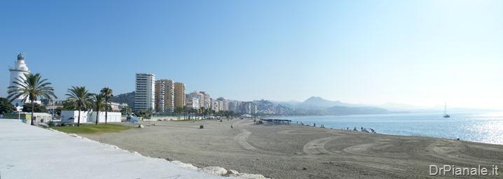 2013_0726_Malaga_1643