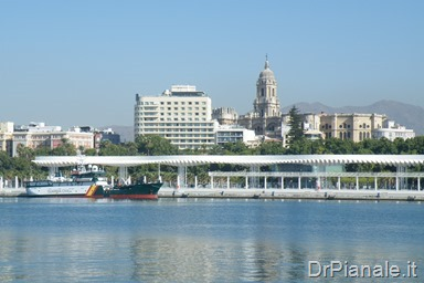 2013_0726_Malaga_1650