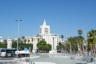 2013_0726_Malaga_1656