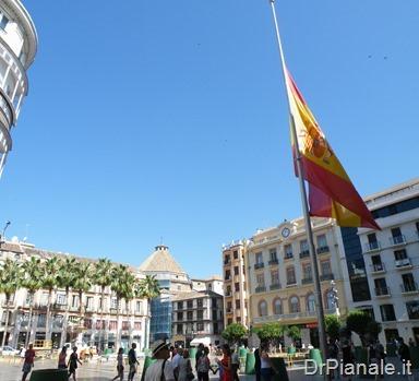 2013_0726_Malaga_1662