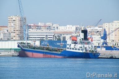 2013_0726_Malaga_1690
