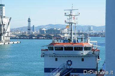 2013_0729_Barcellona_1876
