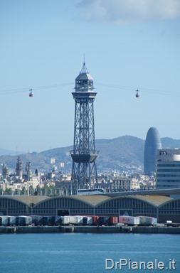 2013_0729_Barcellona_1881
