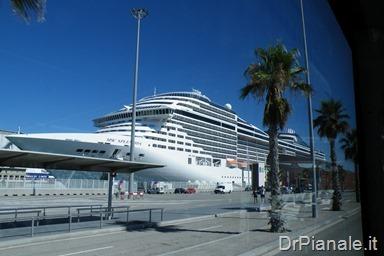 2013_0729_Barcellona_1888