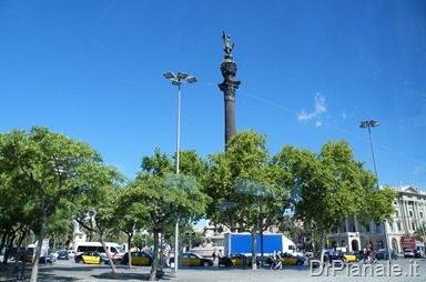 2013_0729_Barcellona_1898