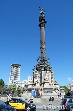 2013_0729_Barcellona_1900