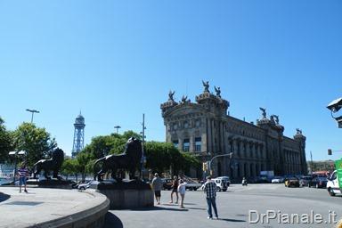 2013_0729_Barcellona_1901
