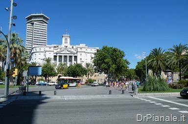 2013_0729_Barcellona_1902