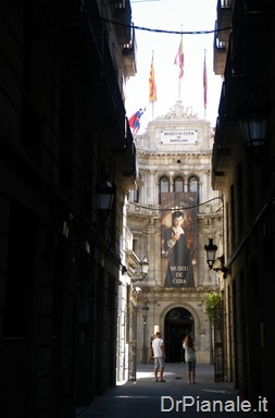 2013_0729_Barcellona_1904