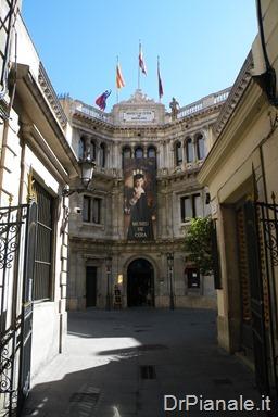 2013_0729_Barcellona_1905