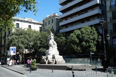 2013_0729_Barcellona_1906