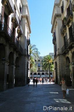 2013_0729_Barcellona_1908
