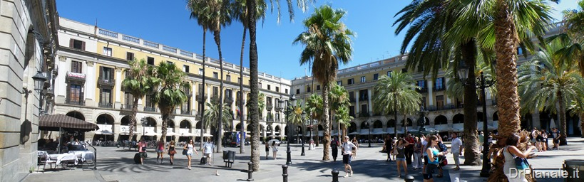2013_0729_Barcellona_1909