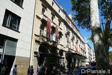 2013_0729_Barcellona_1910