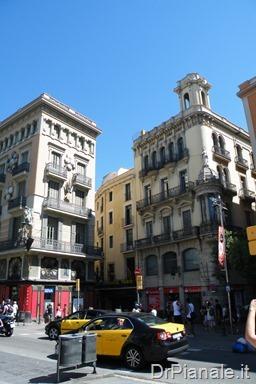 2013_0729_Barcellona_1911