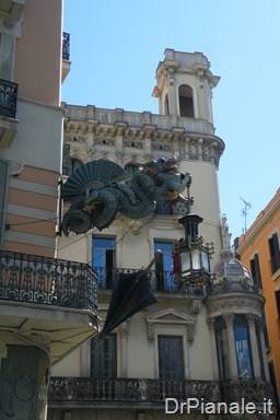 2013_0729_Barcellona_1912