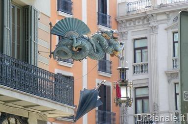 2013_0729_Barcellona_1913