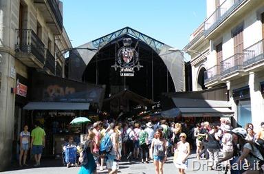 2013_0729_Barcellona_1914