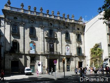 2013_0729_Barcellona_1915