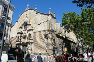 2013_0729_Barcellona_1916