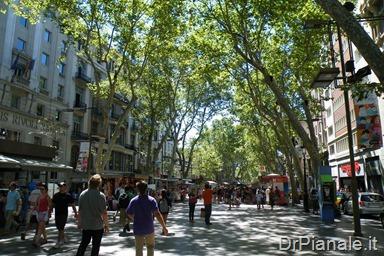2013_0729_Barcellona_1919