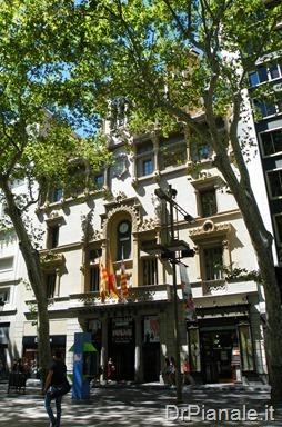2013_0729_Barcellona_1920
