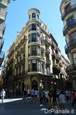 2013_0729_Barcellona_1921